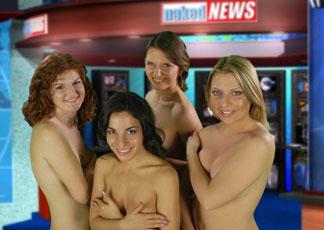 naked-news-324x230.jpg