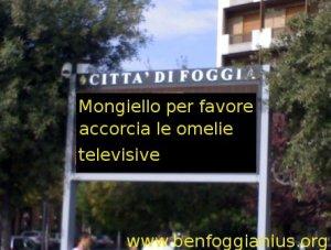 Mongiello